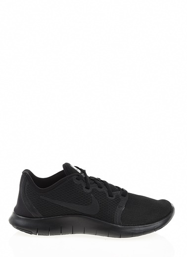 Nike Flex Contact 2 Siyah